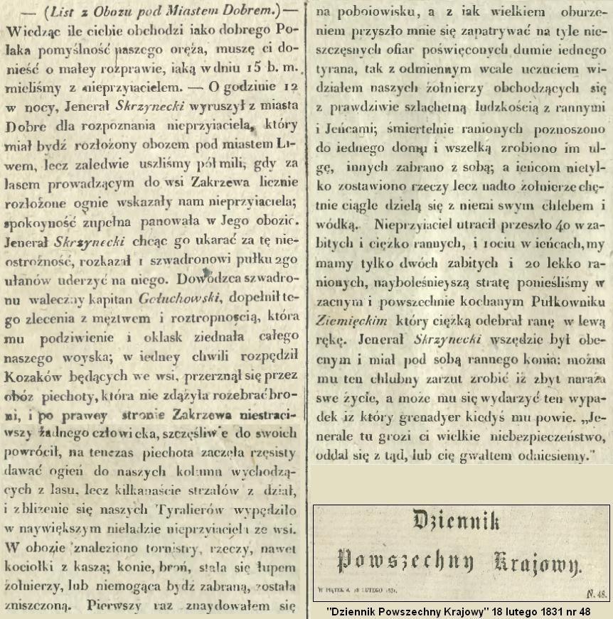 dziennik_powszechny_krajowy_nr48b