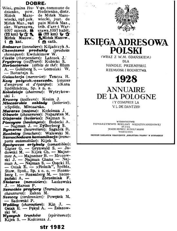 ksiega_adresowa_polski_str1982
