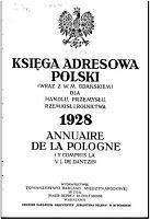 ksiega_adresowa_polski_tyt