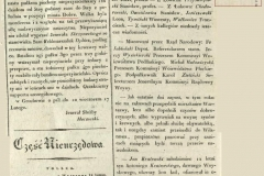 dziennik_powszechny_krajowy_nr48