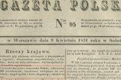 gazeta_polska_nr95