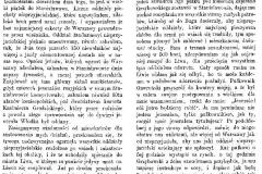 jenerala_dembinskiego_pamietniki2