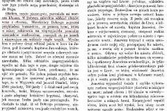 jenerala_dembinskiego_pamietniki3