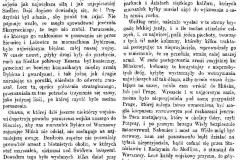 jenerala_dembinskiego_pamietniki5