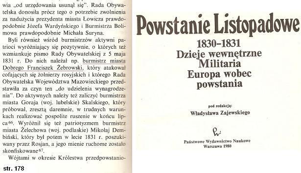 zajewskilistopadowe